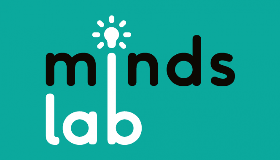 Lancement du minds lab