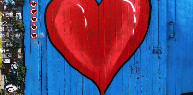 Du plomb dans le coeur